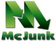 Mc Junk