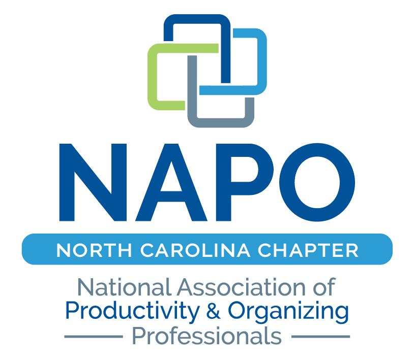 NAPONC logo