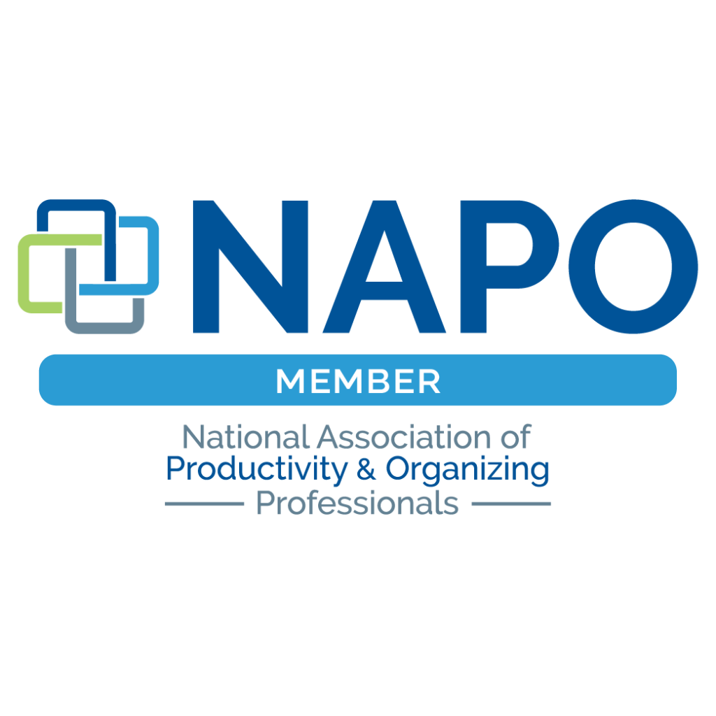 NAPO-member-logo.png