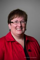 Leanna Murphy professional photo .jpg